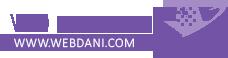 webdani.com