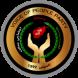 حزب صدای مردم