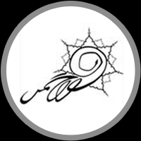 طراحی آرم - لوگو